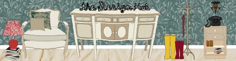 cropped-design-hub-banner.jpg