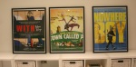 posters_in_georges_house