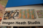Imogen Heath Studio